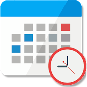 Workshift scheduler