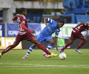 """Rachid Chihab : """"Confirmer nos bons résultats à domicile"""""""