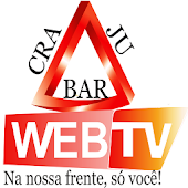 Tv Crajubar