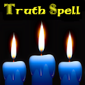 Wiccan Spell to Reveal the Truth (Candle Magick) icon