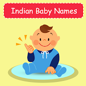 Baby Names - Free