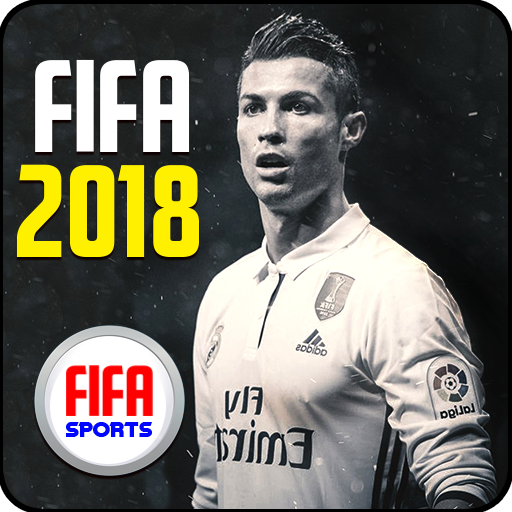 Hints For OFFICIAL FIFA 18 DEMO
