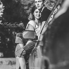 Wedding photographer Dmitriy Malcev (md7diman). Photo of 11.09.2015