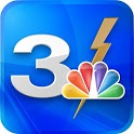 WSAV Weather icon