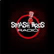 Smashbros APK