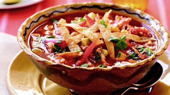 924d51e78d42b6c1f65bedf3b33bad02_chicken-tortilla-soup-580x326_featuredImage.jpg
