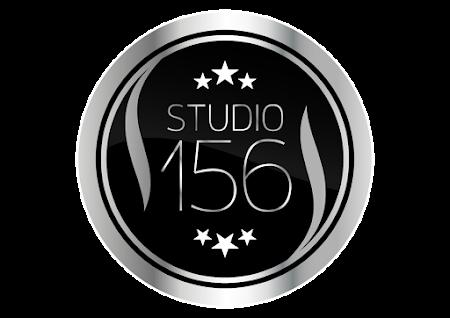 Studio 156