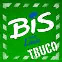 Truco Bis Limão icon