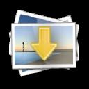 DownloadFatkun Batch Download Image Extension