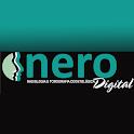 Nero Digital icon