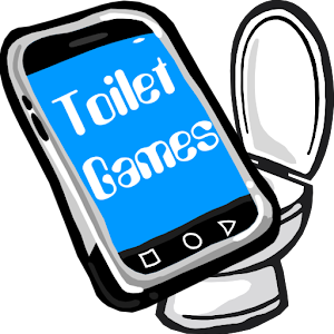 Toilet Games for PC and MAC