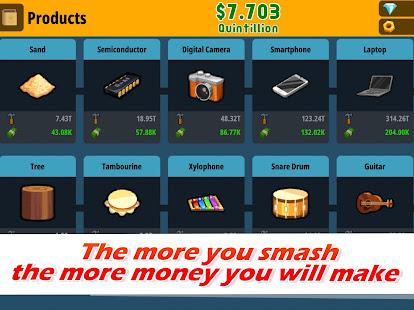 Game Factory Inc. APK for Windows Phone
