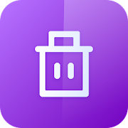 App Cache Cleaner-Free Booster&&Cleaner APK for Windows Phone