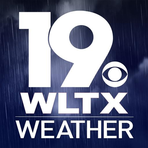 WLTX Weather 天氣 App LOGO-硬是要APP
