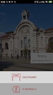 Download Sofia Audioprzewodnik For PC Windows and Mac apk screenshot 2