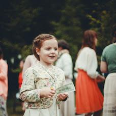 Wedding photographer Alan Dzhadzhiev (alandzhadzhiev). Photo of 08.07.2016