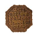 Maratha Empire icon