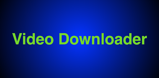 All Video Downloader for PC
