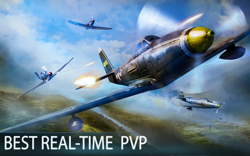 Sky Baron War Of Nations Download Free Apk