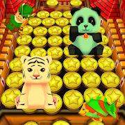 Coin Dozer Jackpot