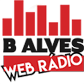 B Alves WebRadio