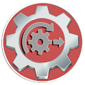 SwitchGear and Protection icon