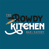 The Rowdy Kitchen Loyaltymate