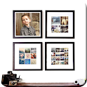 Wall Photo Frames icon