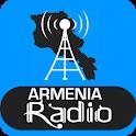Armenia Radio icon