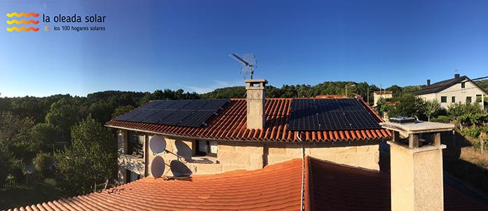 proyecto-oleada-solar-autoconsumo
