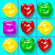 Gummy Drop! – Free Match 3 Puzzle Game file APK for Gaming PC/PS3/PS4 Smart TV
