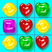 Gummy Drop! – Free Match 3 Puzzle Game icon