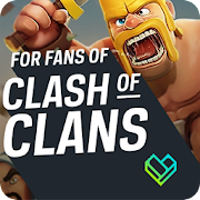 FANDOM for: Clash of Clans