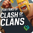 Fandom: Clash of Clans apk