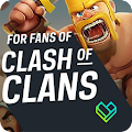 Clash Of Soul for COC 2.7 APK Download