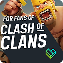 App Download Clash Of Soul for COC Install Latest APK downloader