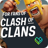 Викия: Clash of Clans