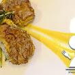 班杰諾義法餐廳 Boungiorno J Ristorante
