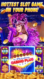 fe086826a64 Vegas Slot Machines and Casino Games - Casino Plus – Apps on Google Play