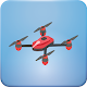 DronView ( beta verze ) Download on Windows