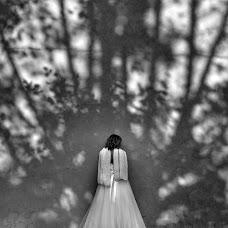 Wedding photographer Antonio Gibotta (gibotta). Photo of 05.01.2016