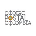 Código Postal Colombia