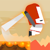 Red Knight APK