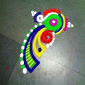 Tải Game Rangoli Designs Latest