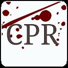CreepyPasta Reader icon