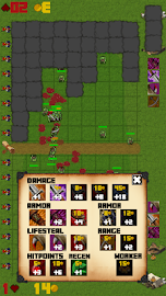 Orc Genocide Screenshot 15