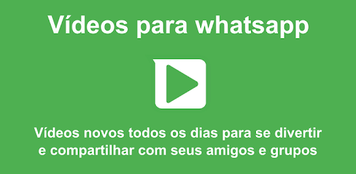 Vídeos Engraçados Para Whatsapp Apps No Google Play