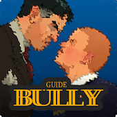 Guide for Bully Anniversary Edition