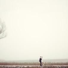 Свадебный фотограф Евгений Флур (Fluoriscent). Фотография от 17.03.2014