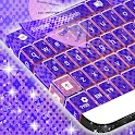 Keyboard Skin icon